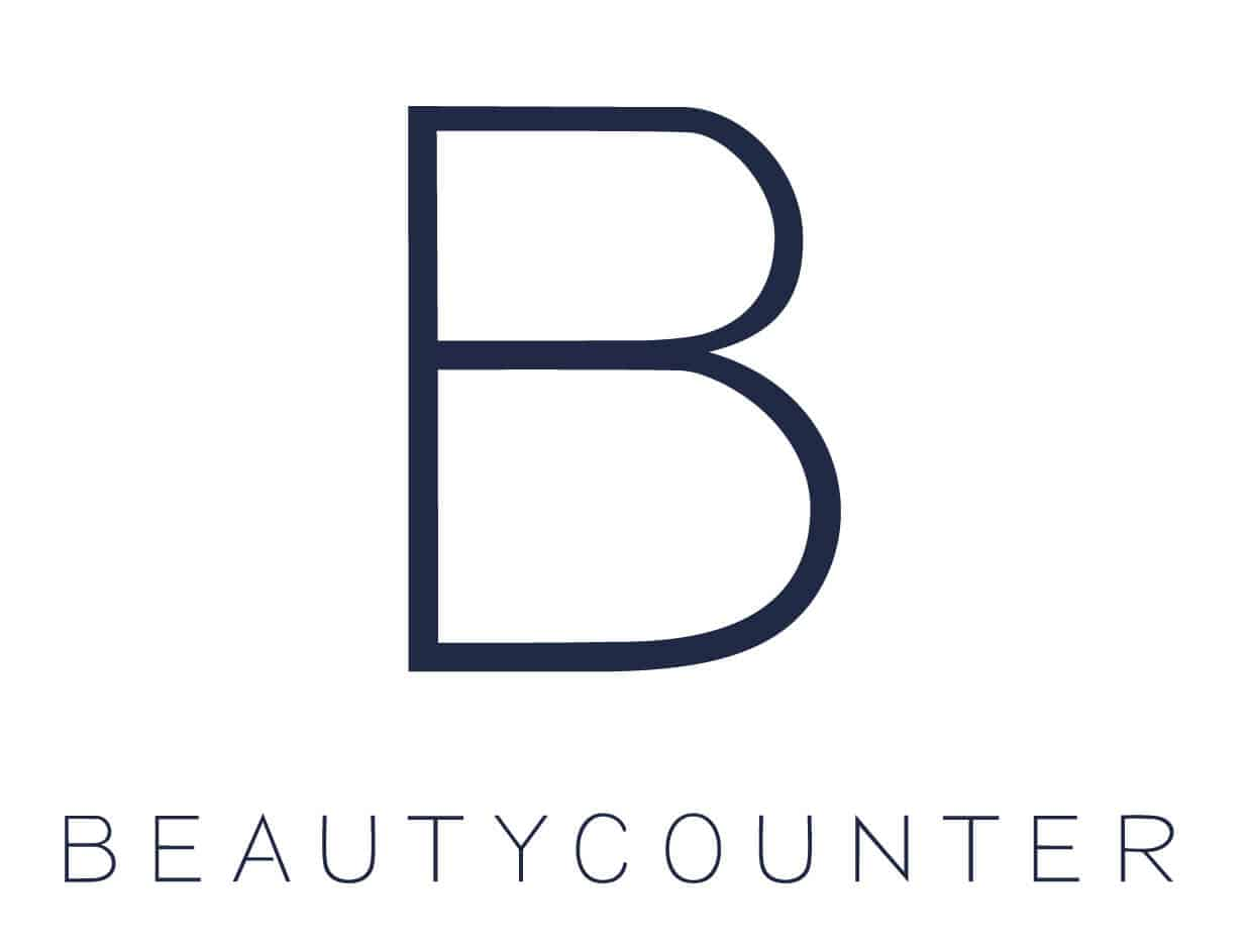 Beautycounter_Logotype_MEDIUM_with_B-01