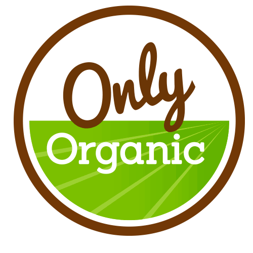 Only-Organic