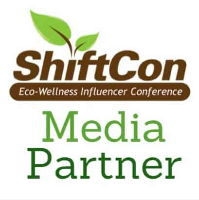 shiftcon-media-partner-badge-300x300