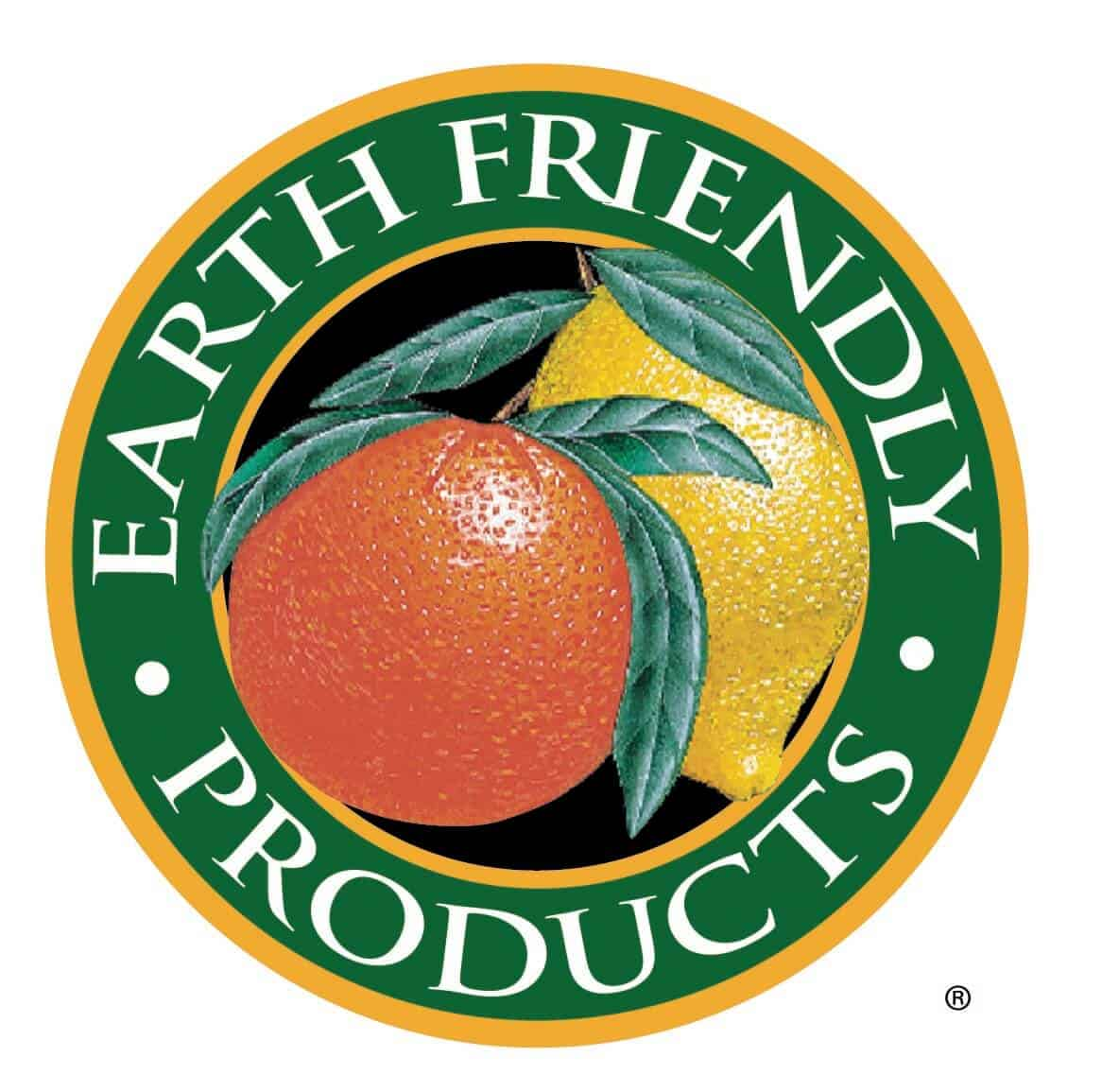 earth friendly products announcing shiftcon 2014 sponsor earth friendly products 30483