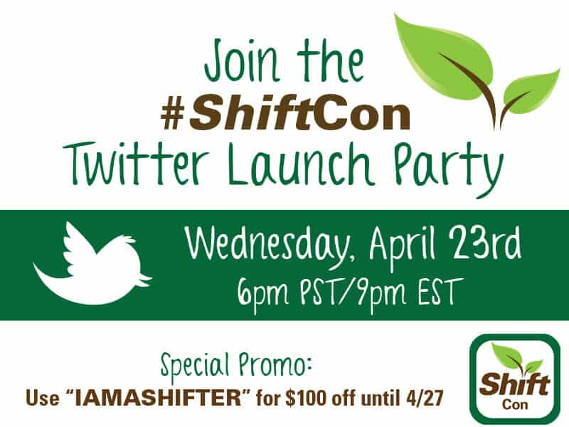 ShiftCon Twitter Party Slider800x600_2
