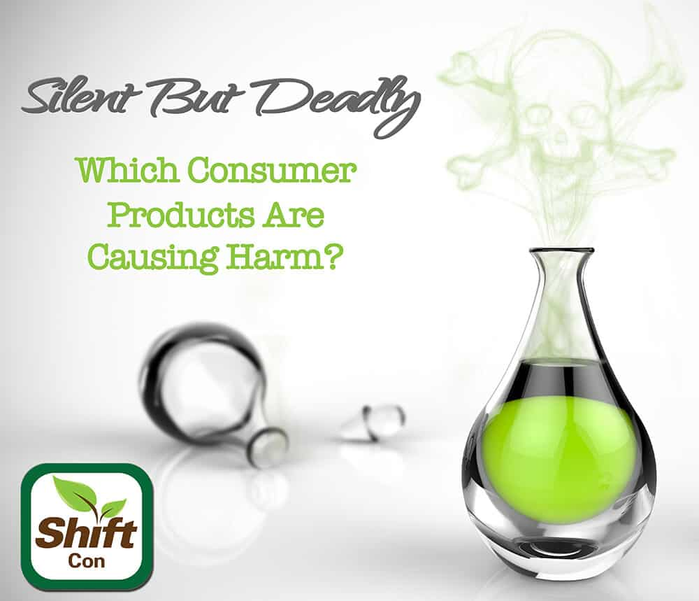 Silent-But-Deadly-Products-ShiftCon