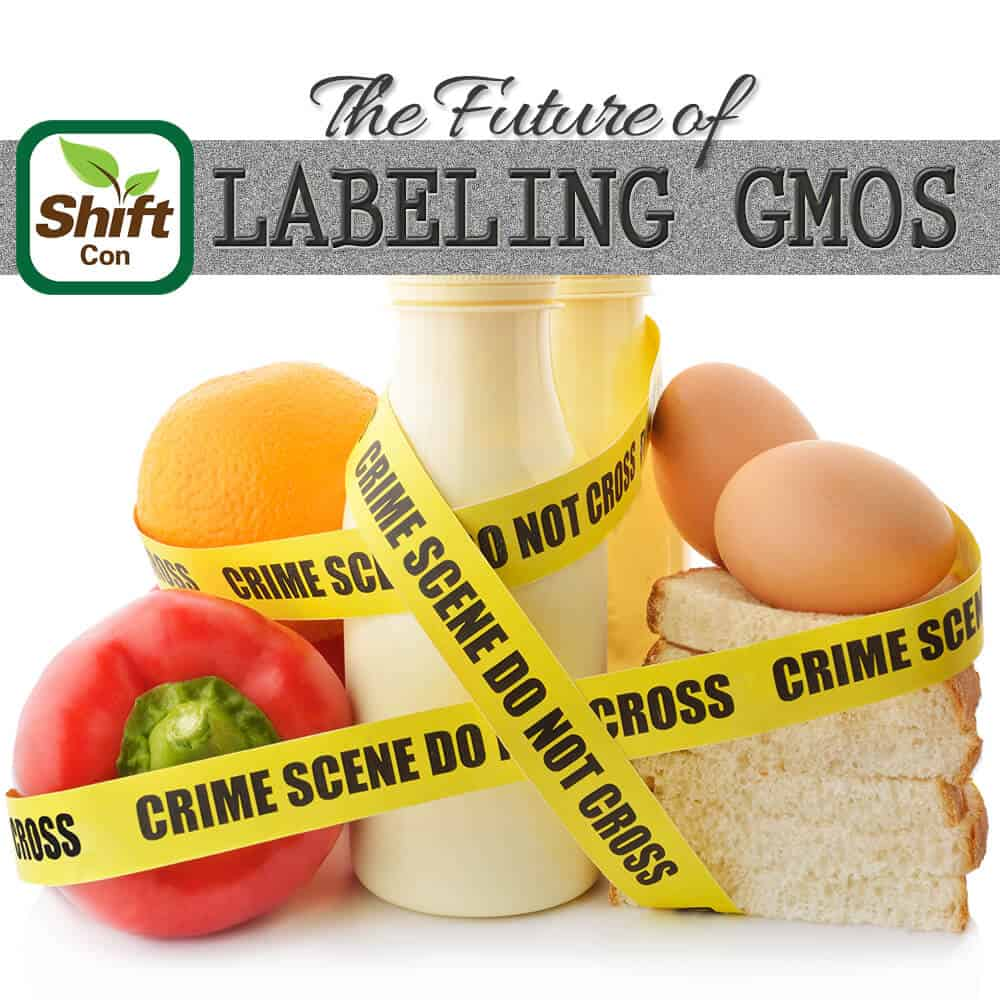 The-Future-of-Labeling-GMOs