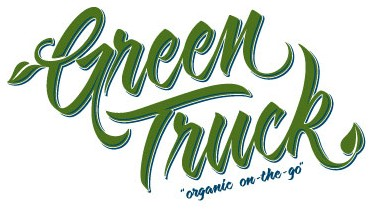 Green Truck Organic on the Go