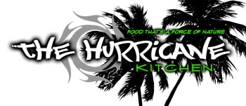 The Hurricane Kitchen