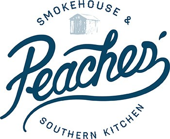 Peaches Food Truck