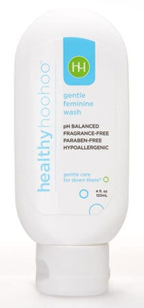 product-gentle-feminine-wash