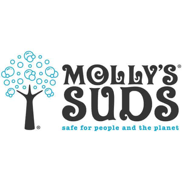 mollys-suds-a-shiftcon-sponsor