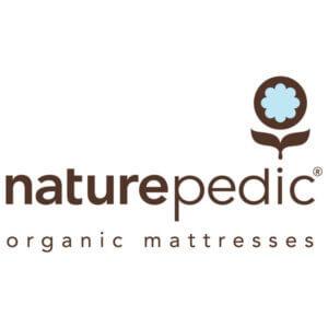 naturepedic-a-shiftcon-sponsor
