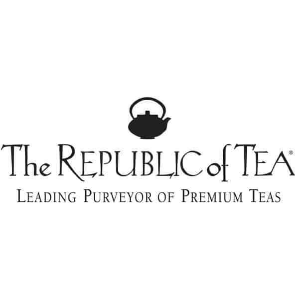 the-republic-of-tea-a-shiftcon-sponsor-2