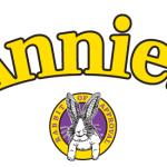 Annie's-Corporate-Logo_no-bg