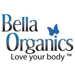 Bella Organics