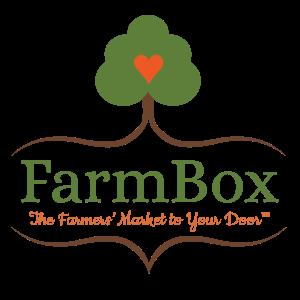 FarmboxLA