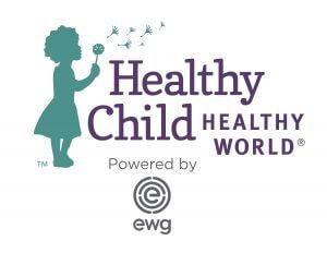 HCHW-EWG_Logo_PP02[1]