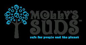 mollys_logo_trademark
