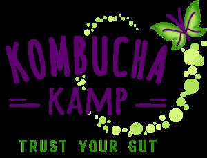 KK-logo-vert-L