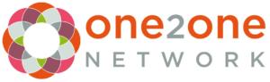 o2o-logo-horizontal-4