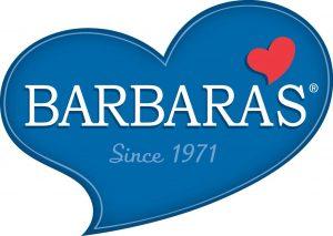Barbara's_JPG