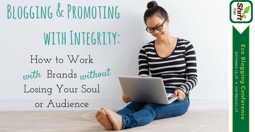 BloggingwithIntegrity