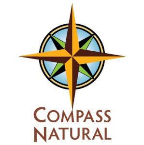 Compass Naturals