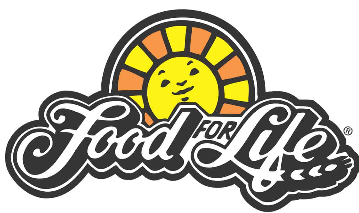 FFL Logo2