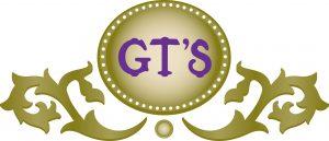 GT Color Logo