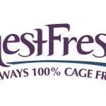 NestFresh_Logo_New