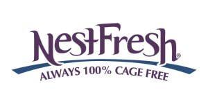 NestFresh_Logo_New
