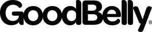 goodbelly_2014_logotype_black_web