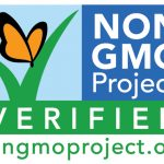 non-gmo-project-verified-seal_rgb_600x440