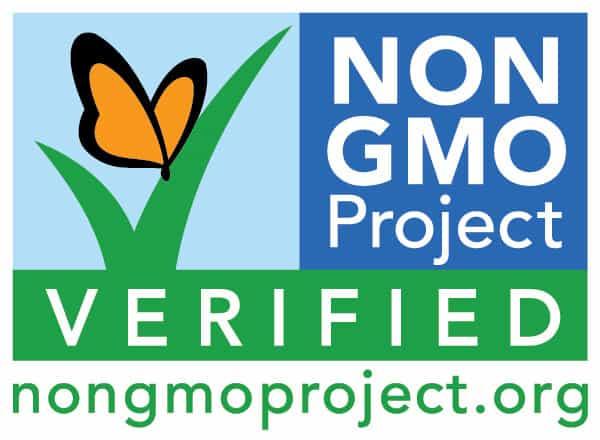 non-gmo-project-verified-seal_rgb_600x440