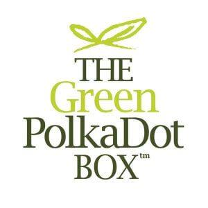 the-green-polkadot-box
