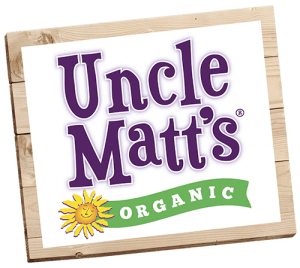 uncle matts