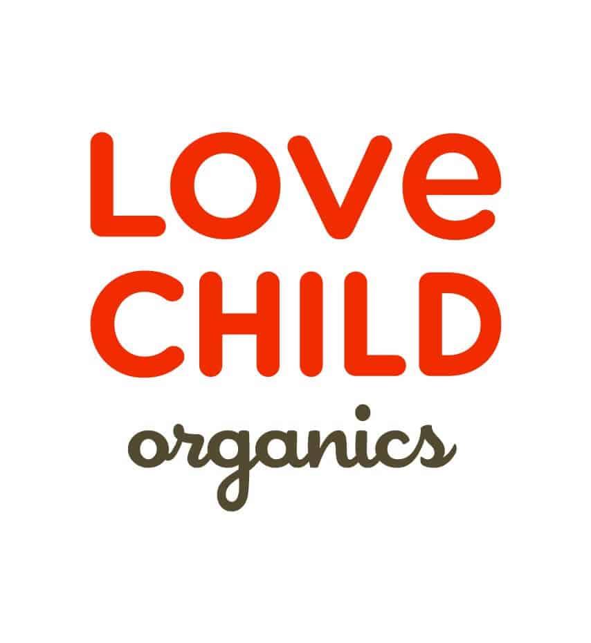 Love Child Organics