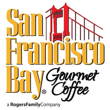 Rogers Family Coffee