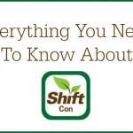 Everything You Need to Know About ShiftCon 2015