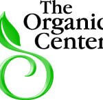 Organic Center_hig_res