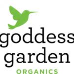 GoddessGarden
