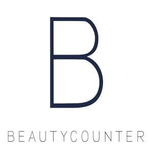 bbeautycounter-600x600