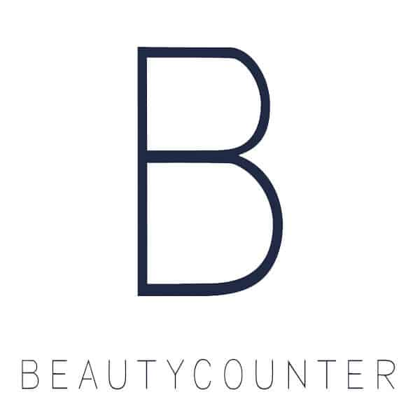 bbeautycounter-600x600