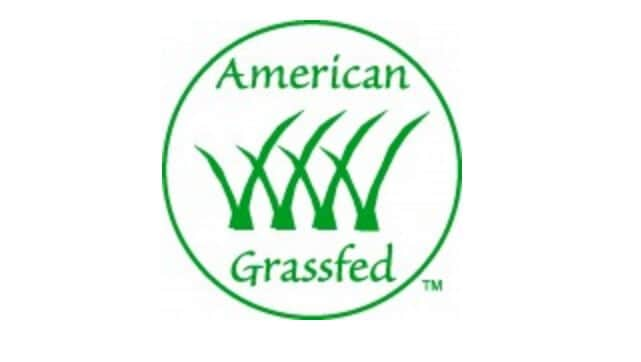 american-grassfed