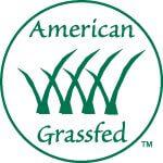 american-grassfed-600x600