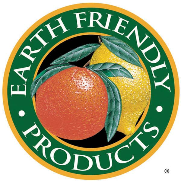 earth-friendly-products-a-shiftcon-sponsor