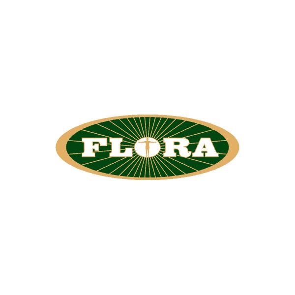 flora-600x600-new