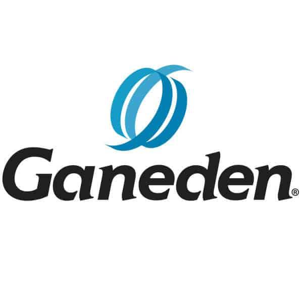 ganeden-a-shiftcon-sponsor
