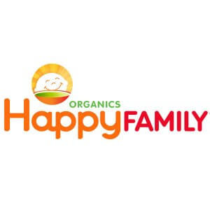 happy-family-a-shiftcon-sponsor