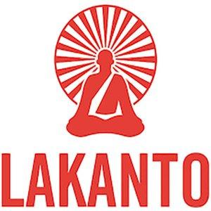 lakanto-a-shiftcon-sponsor