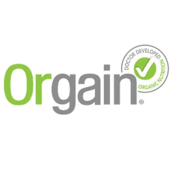orgain-a-shiftcon-sponsor