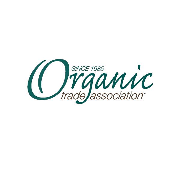 organic-600x600-new