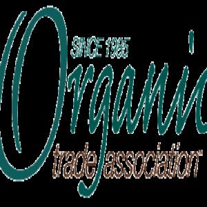 organic-trade-association-600x600
